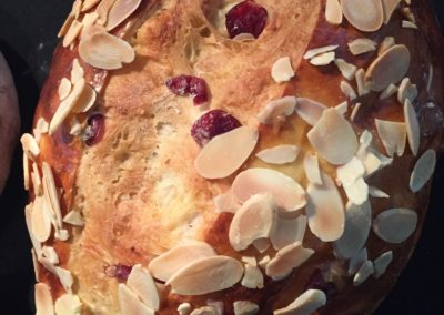 12466189_almond berry loaf