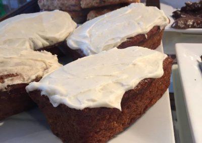 12622457_carrot cake