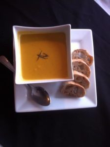 12642839_soup
