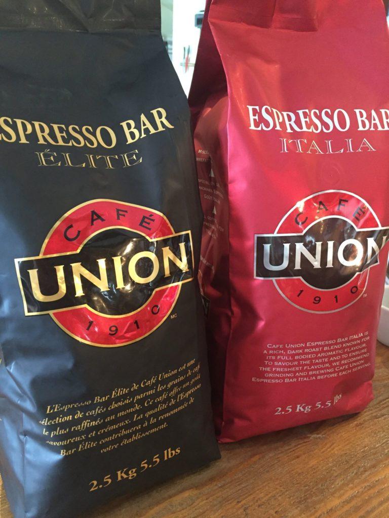 12646745_coffee bags