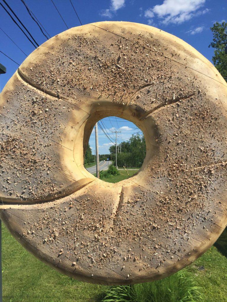 13483134_wood bagel