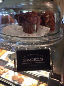 13659096_muffins
