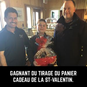 17103636_valentine's winner
